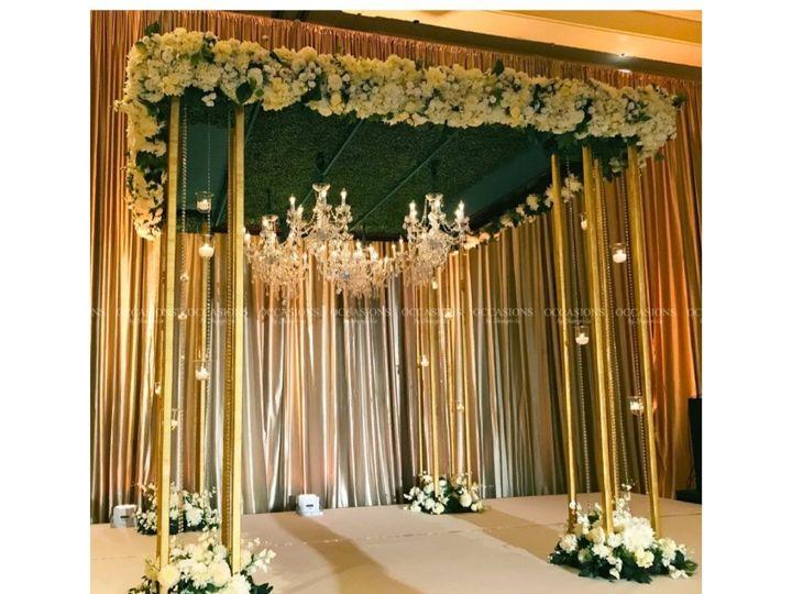 Tmx Whatsapp Image 2020 10 28 At 5 41 03 Pm 51 1061543 160523258534482 Towson, MD wedding eventproduction