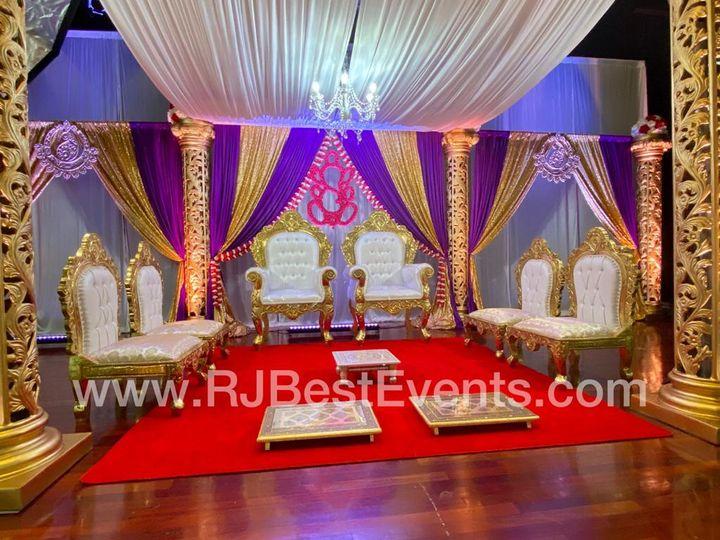 Tmx Whatsapp Image 2020 11 01 At 6 36 29 Pm 51 1061543 160523258417421 Towson, MD wedding eventproduction