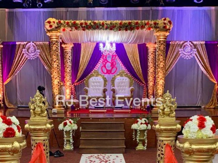 Tmx Whatsapp Image 2020 11 08 At 2 24 09 Pm 51 1061543 160523258657215 Towson, MD wedding eventproduction