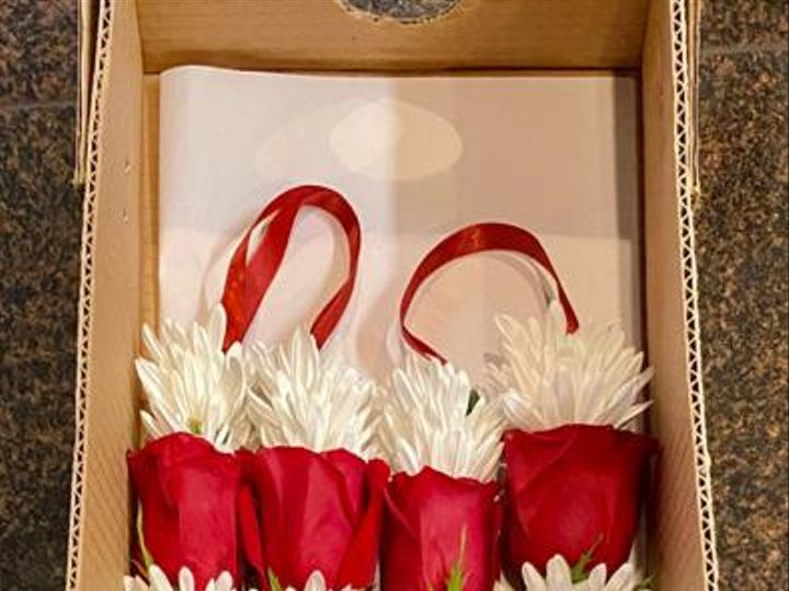 Tmx Whatsapp Image 2020 11 10 At 11 27 27 Am 51 1061543 160523245669549 Towson, MD wedding eventproduction