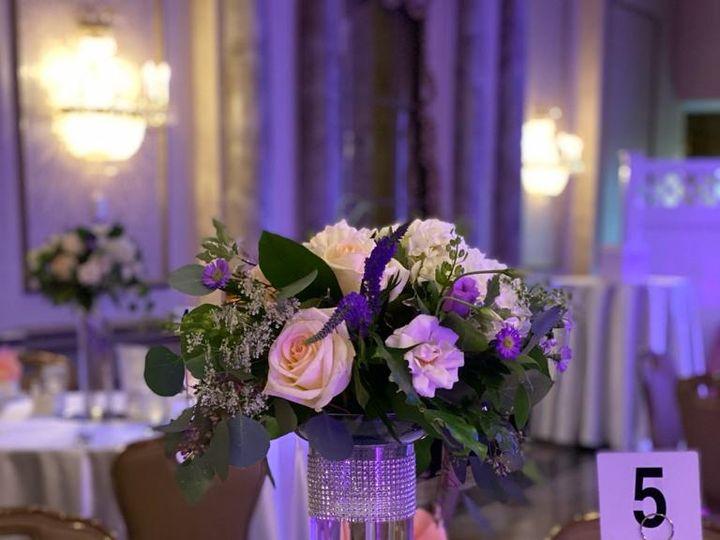 Tmx Whatsapp Image 2020 11 12 At 8 40 52 Pm 1 Copy 51 1061543 160523245539818 Towson, MD wedding eventproduction