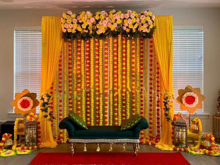 Tmx Whatsapp Image 2020 11 12 At 8 40 52 Pm 2 Copy 51 1061543 160523242590423 Towson, MD wedding eventproduction