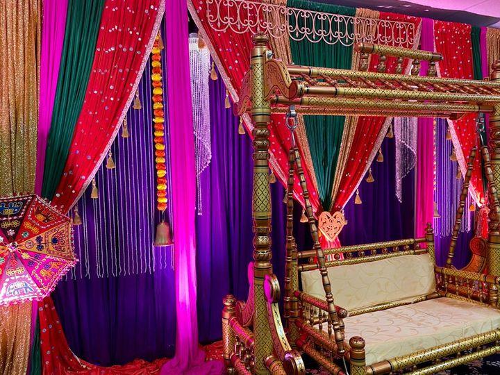 Tmx Whatsapp Image 2020 11 12 At 8 40 52 Pm 51 1061543 160523245679604 Towson, MD wedding eventproduction