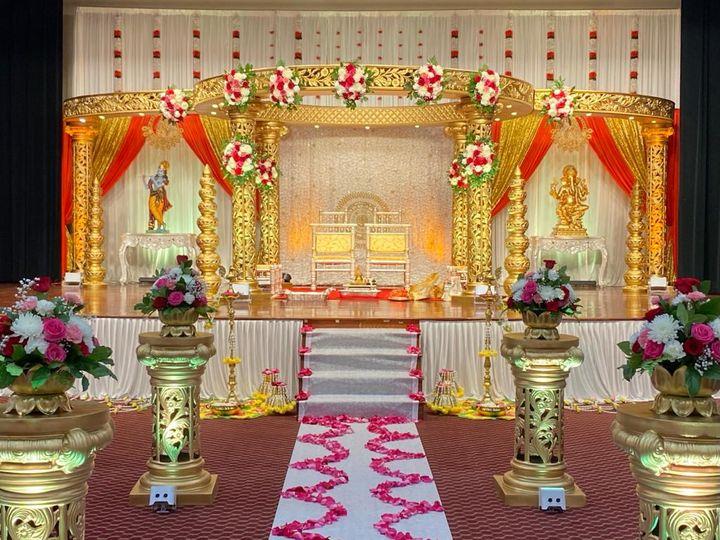 Tmx Whatsapp Image 2021 03 03 At 1 14 20 Pm 51 1061543 162033729585907 Towson, MD wedding eventproduction