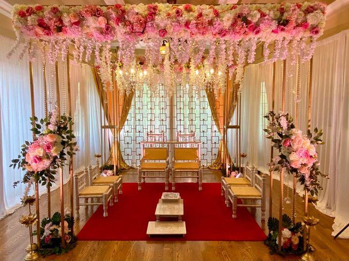 Tmx Whatsapp Image 2021 04 17 At 9 32 15 Am 51 1061543 161909616936209 Towson, MD wedding eventproduction