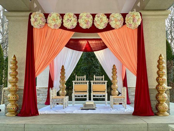 Tmx Whatsapp Image 2021 04 22 At 8 46 02 Am 51 1061543 161909608068748 Towson, MD wedding eventproduction