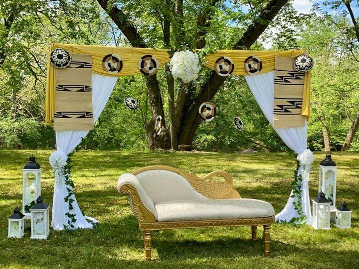 Tmx Whatsapp Image 2021 05 06 At 5 21 24 Pm 51 1061543 162033610228778 Towson, MD wedding eventproduction
