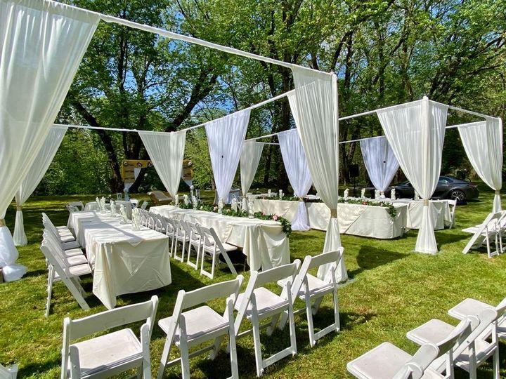 Tmx Whatsapp Image 2021 05 06 At 5 25 30 Pm 1 51 1061543 162033635593518 Towson, MD wedding eventproduction