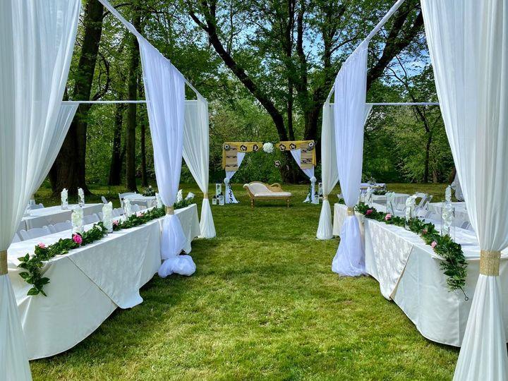 Tmx Whatsapp Image 2021 05 06 At 5 25 30 Pm 2 51 1061543 162033635553746 Towson, MD wedding eventproduction