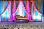 RJ Best Events image