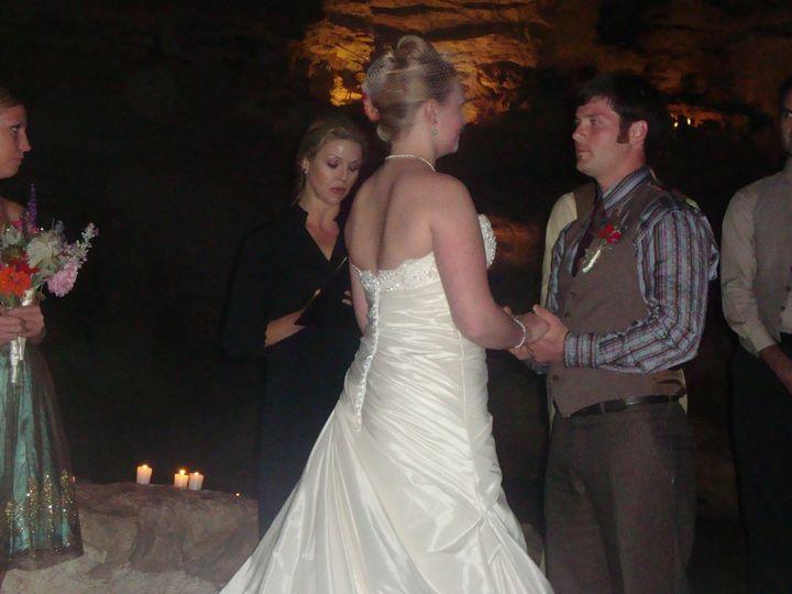 Tmx 1347032624463 LonghornStateCavern Dripping Springs, TX wedding officiant