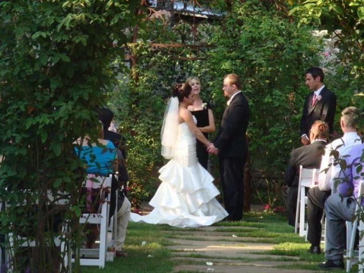 Tmx 1347033010873 HummingbirdHouse Dripping Springs, TX wedding officiant