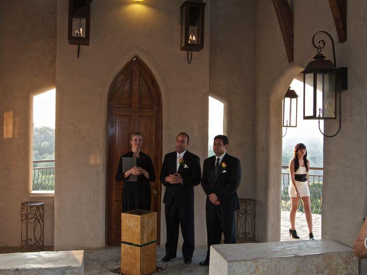 Tmx 1365434369082 Gomez066 Dripping Springs, TX wedding officiant