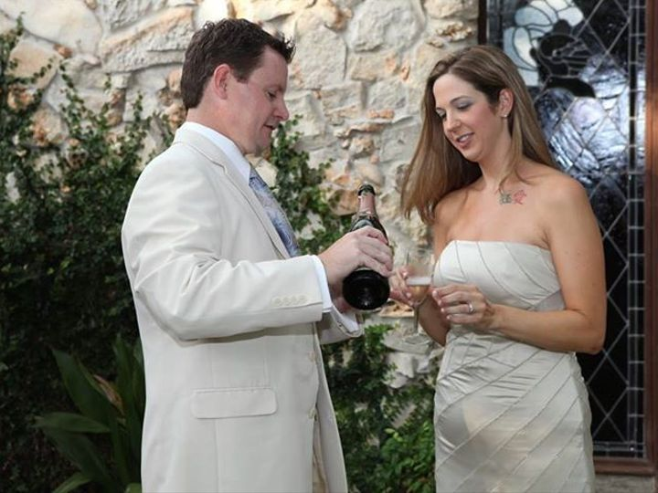 Tmx 1373570807968 795101514599057683171300883241n Dripping Springs, TX wedding officiant