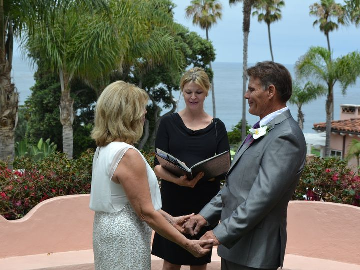 Tmx 1375638145561 Sally And Dave Dripping Springs, TX wedding officiant