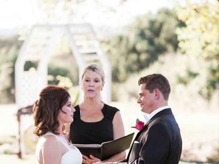 Tmx 1490820401049 Wedding 1 Dripping Springs, TX wedding officiant