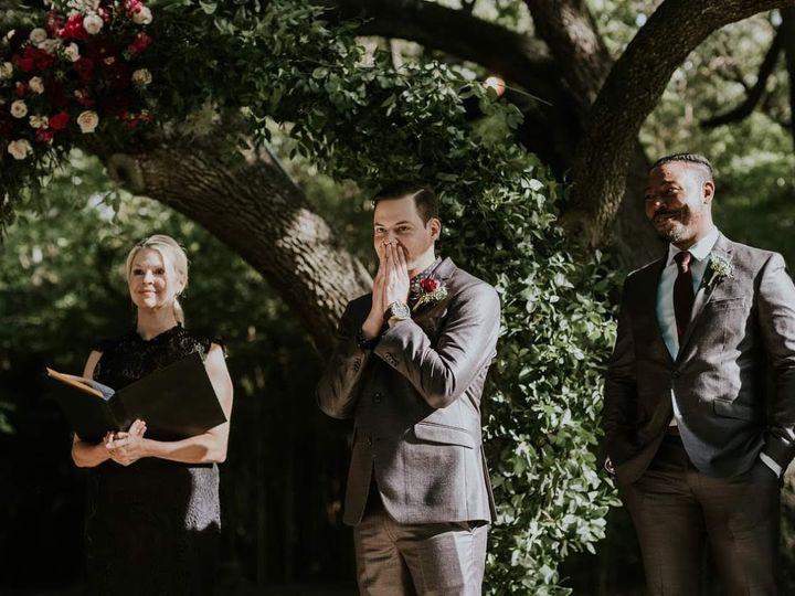 Tmx Fb Img 1578550340446 51 171543 157902608881881 Dripping Springs, TX wedding officiant
