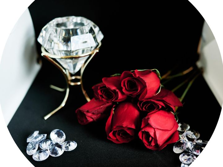 Tmx 4 51 1971543 160510186990784 Lake Mary, FL wedding invitation