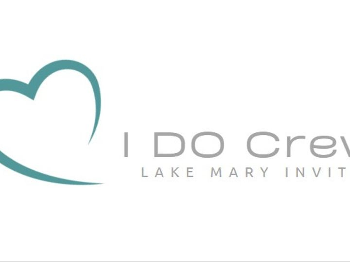 Tmx Canva I Do Crew Final 11 11 2020 Jpg 51 1971543 160510252662990 Lake Mary, FL wedding invitation