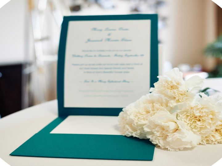 Tmx Picture4 51 1971543 160510070775720 Lake Mary, FL wedding invitation