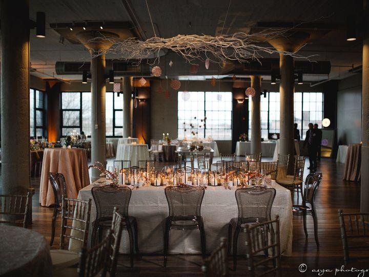 Tmx 1521829787 70ae52a116213469 Famemain Philadelphia, PA wedding venue