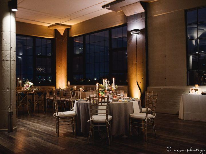 Tmx 1521829836 248010127a66abfa 1521829834 0ef125b5749f0a53 1521829830398 4 Fame4 Philadelphia, PA wedding venue
