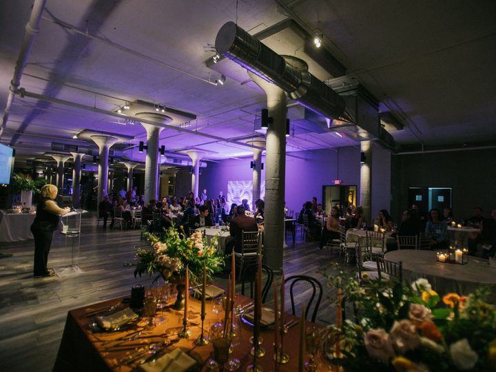Tmx 1521829838 60c90b8068a4d633 1521829835 C8998ddd601c073d 1521829830404 6 Fame7 Philadelphia, PA wedding venue