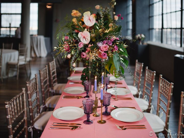 Tmx Fame 0083 51 1002543 161365610711004 Philadelphia, PA wedding venue