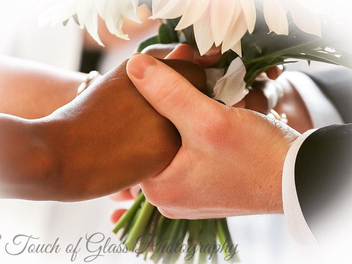 Tmx 019f3a0c Ae4d 4e8c 86aa 27c996cfa313 51 1902543 157855663214023 Lewisburg, PA wedding photography