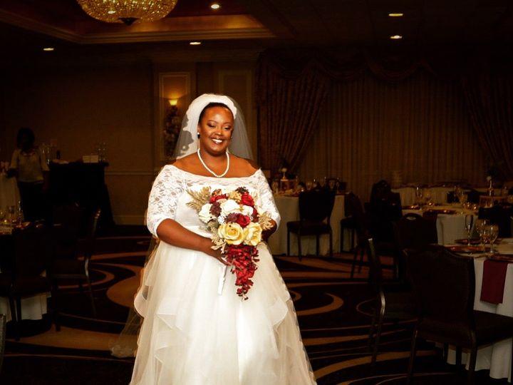 Tmx 0d5d4cf8 B1ea 4568 Aee5 18e4d9fda625 51 1902543 157855239575454 Lewisburg, PA wedding photography