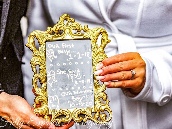 Tmx 104990a8 68f4 402c 9708 1537c8e4bce2 51 1902543 157855187972389 Lewisburg, PA wedding photography