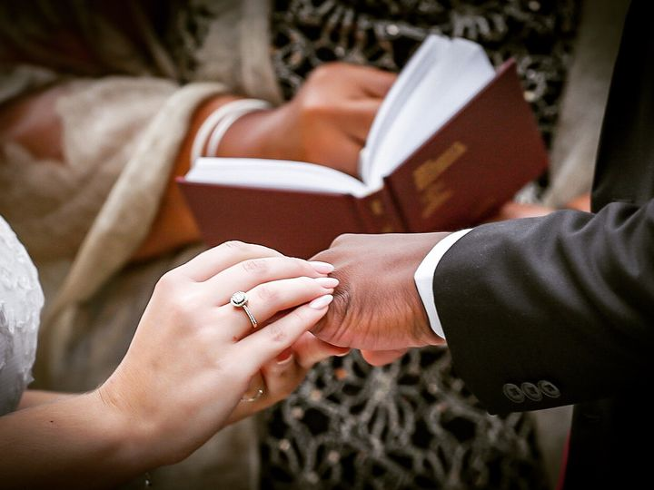 Tmx 1d145f13 F14c 469b 981b Bd4e5171d9e1 51 1902543 157855605433434 Lewisburg, PA wedding photography