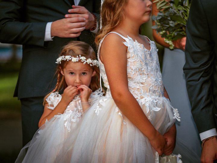 Tmx 2306cd82 50a5 4ee8 835e E64eb08276b7 51 1902543 157855972585452 Lewisburg, PA wedding photography