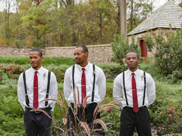 Tmx 231b6e4a 27af 42f0 B1a1 C6551597847c 51 1902543 157855606029081 Lewisburg, PA wedding photography