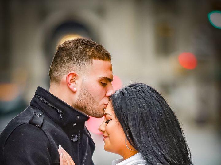 Tmx 26c8b9cf 86d2 4550 Aa38 69648a89dfe0 51 1902543 157855188329096 Lewisburg, PA wedding photography