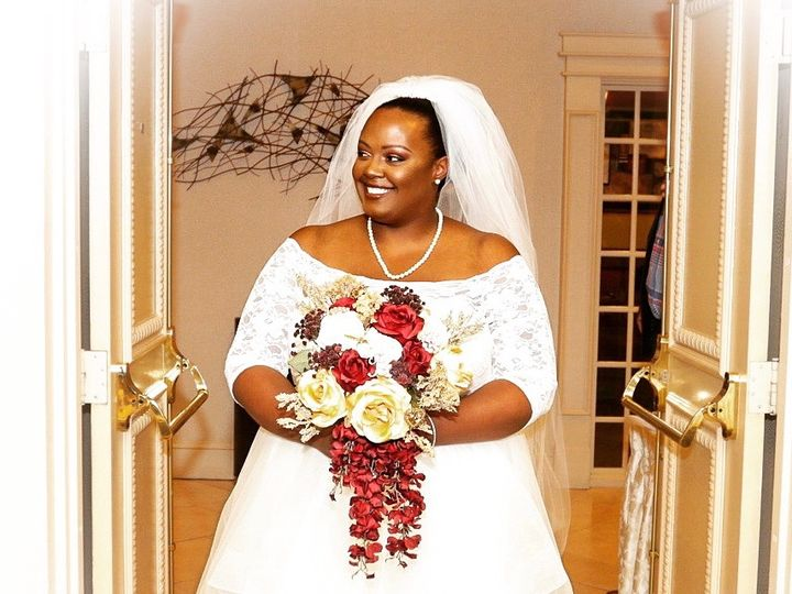 Tmx 2ab49207 80b4 43a2 8bd9 4f7ee980648e 51 1902543 157855239651003 Lewisburg, PA wedding photography