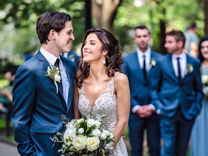 Tmx 35cf5a49 F45f 4772 83c7 926a6697487c 51 1902543 157855557011864 Lewisburg, PA wedding photography