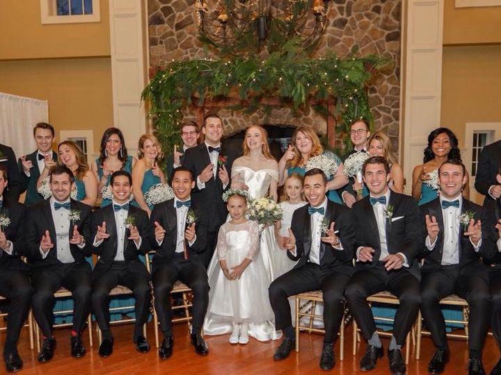 Tmx 49c39799 0314 4263 9c46 C0de12b26a04 51 1902543 157855187747262 Lewisburg, PA wedding photography
