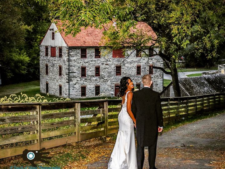 Tmx 78b7339b 6e47 4652 8e78 8672c8900315 51 1902543 157855664269513 Lewisburg, PA wedding photography