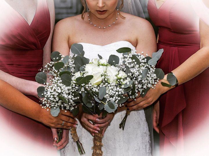 Tmx 799d8741 5efe 4aaf 9d8e E29064df8544 51 1902543 157855585024358 Lewisburg, PA wedding photography