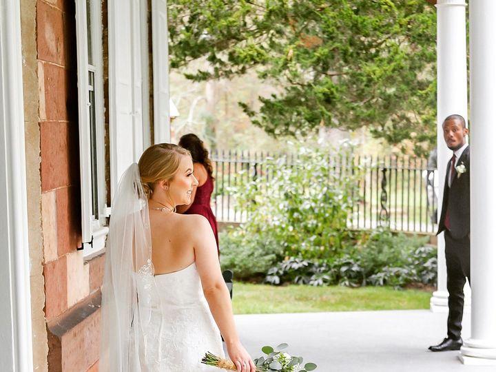 Tmx 925390c1 Ad98 47b9 98a2 Cafe0a9b7fc4 51 1902543 157856188491536 Lewisburg, PA wedding photography
