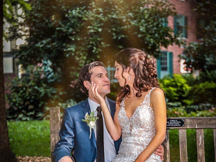 Tmx A681dd31 C00c 439b 9fe3 5fee11017927 51 1902543 157855973139075 Lewisburg, PA wedding photography