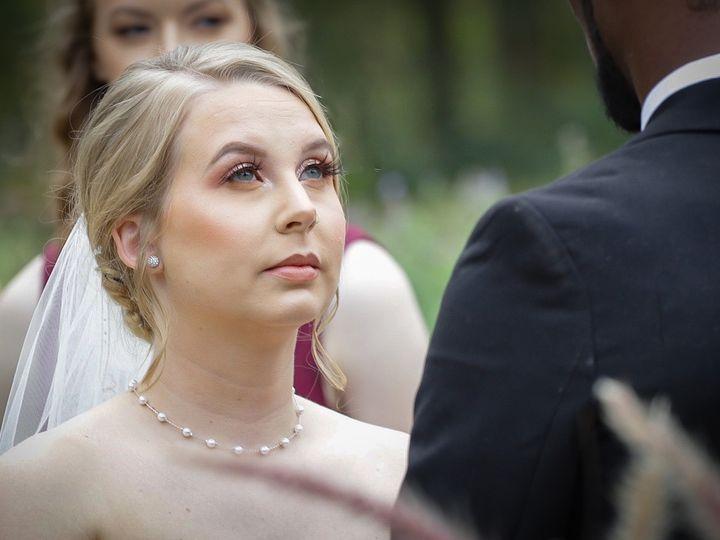 Tmx Aaa00168 Eef7 4f08 8a00 75a64d00ea7f 51 1902543 157855605295267 Lewisburg, PA wedding photography