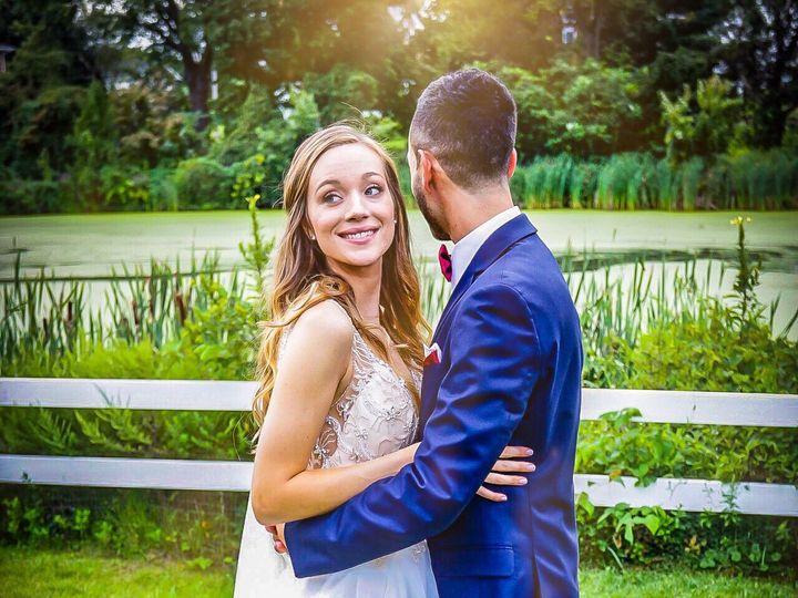 Tmx B829e2fe 1942 49a6 907d 577054e90a05 51 1902543 157855187637221 Lewisburg, PA wedding photography