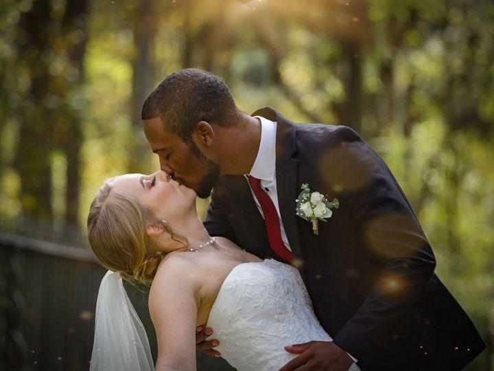 Tmx B8effd50 A557 459e 8dd8 0f1a8c616ad6 51 1902543 157856188425504 Lewisburg, PA wedding photography