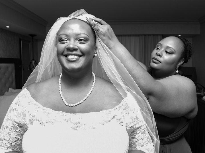 Tmx Bd8ef15a 9820 438d 8759 76dab0aaab7b 51 1902543 157855240022968 Lewisburg, PA wedding photography
