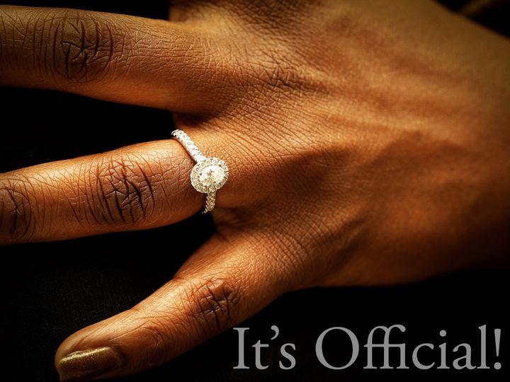 Tmx C2922025 1d86 42d8 887e F71dec7299d2 51 1902543 157855193796764 Lewisburg, PA wedding photography