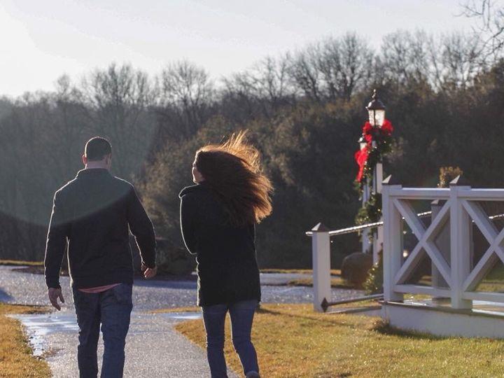 Tmx D7bedc59 150a 4029 9314 87d5316f99ca 51 1902543 157855188130620 Lewisburg, PA wedding photography