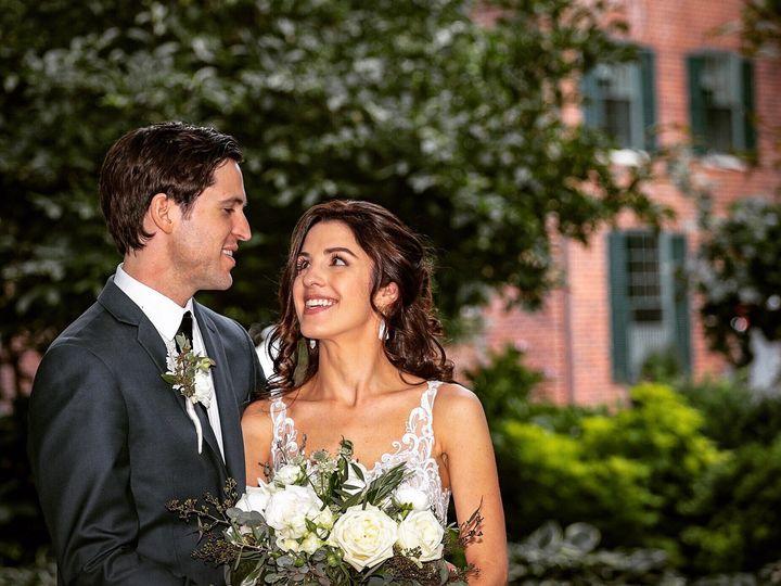 Tmx E5305ade Bc07 4894 Aef3 Ab442a2deea7 51 1902543 157855972813091 Lewisburg, PA wedding photography