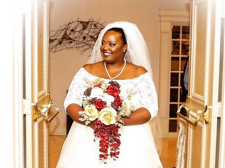 Tmx F354b32e A22c 449b 8483 F923a734c8a9 51 1902543 157855072295310 Lewisburg, PA wedding photography